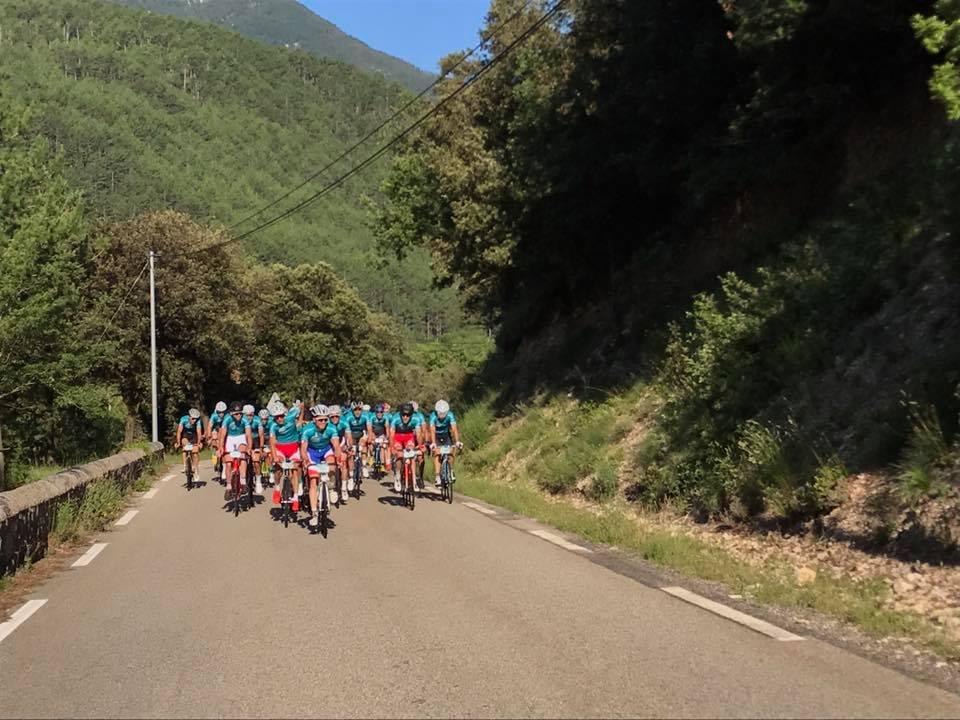 GF Mont Ventoux 3