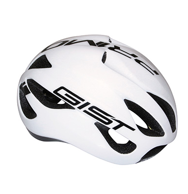 Gist casque Primo homme