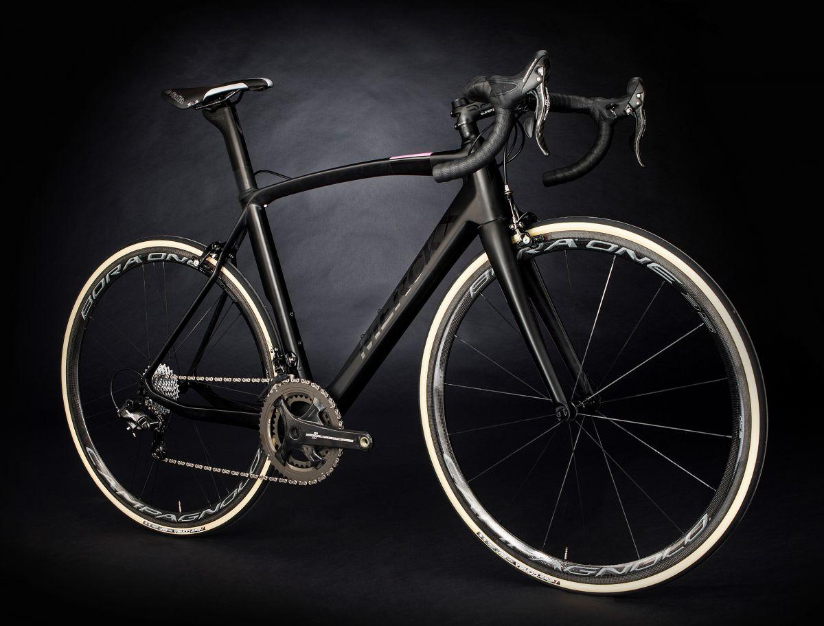 Italia50 eddy merckx bikes