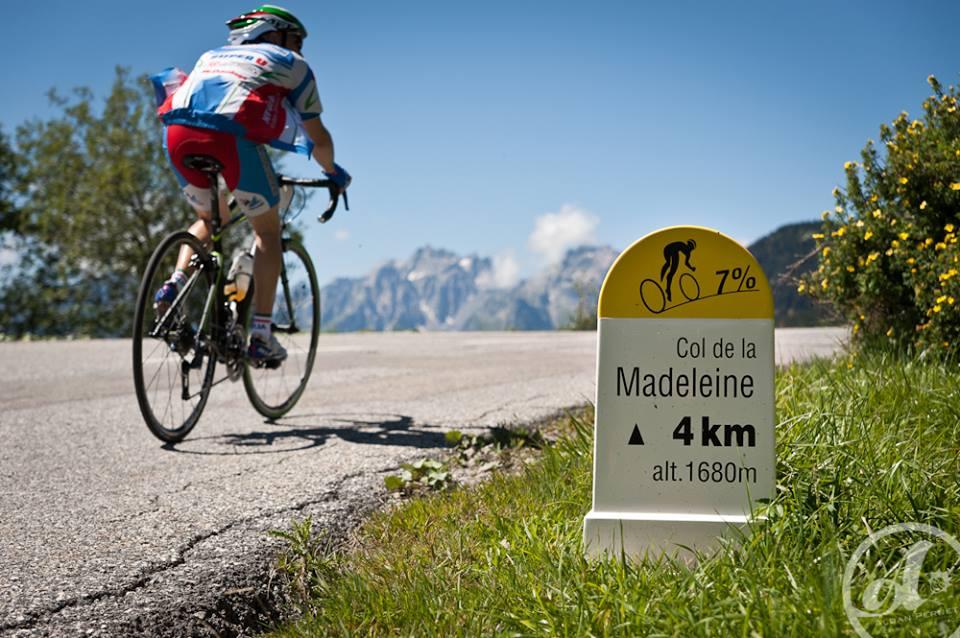 Cyclosportive Calendrier.Le Calendrier Cyclosport 2019 Actualite Velo Cyclosport