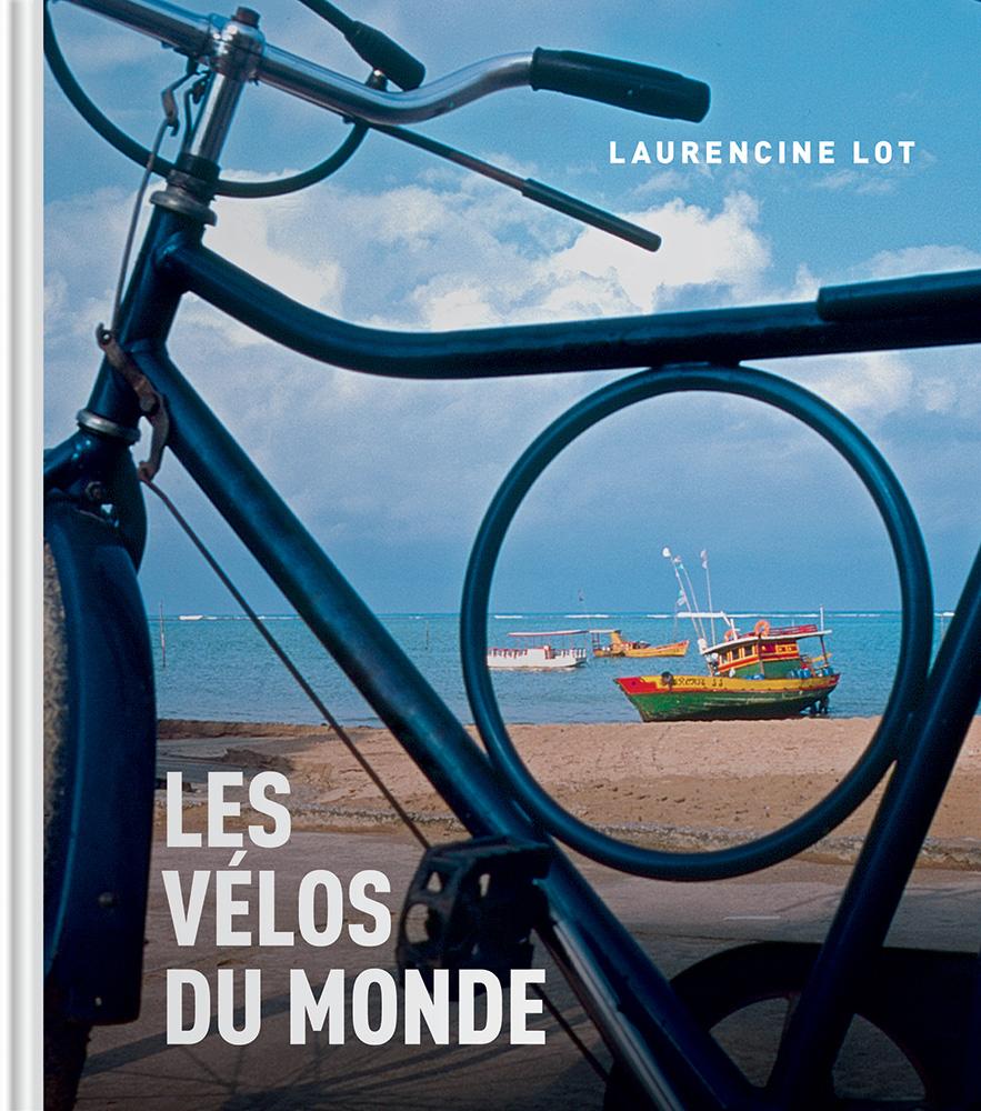 Les vélos du monde