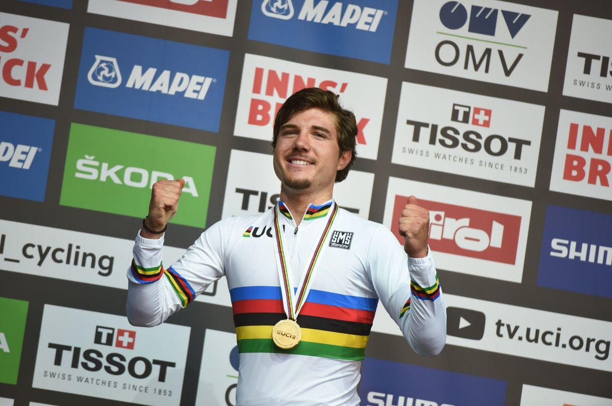 Championnats du Monde 2019 - Yorkshire Marc_hirschi_sur_le_podium_des_championnats_du_monde_espoir