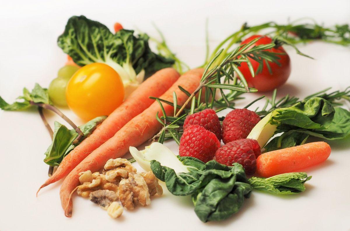 nutrition - nouveaux modes alimentaires 2
