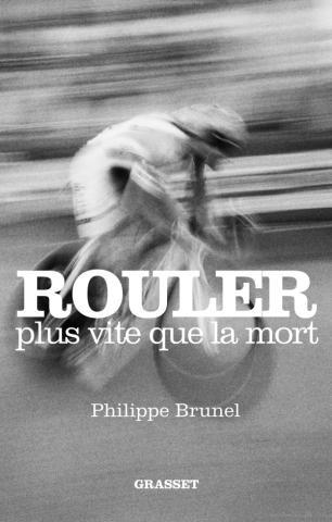 Philippe Brunel