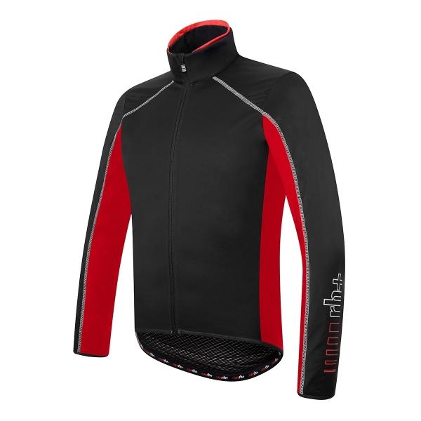 RH+ AirX Jacket