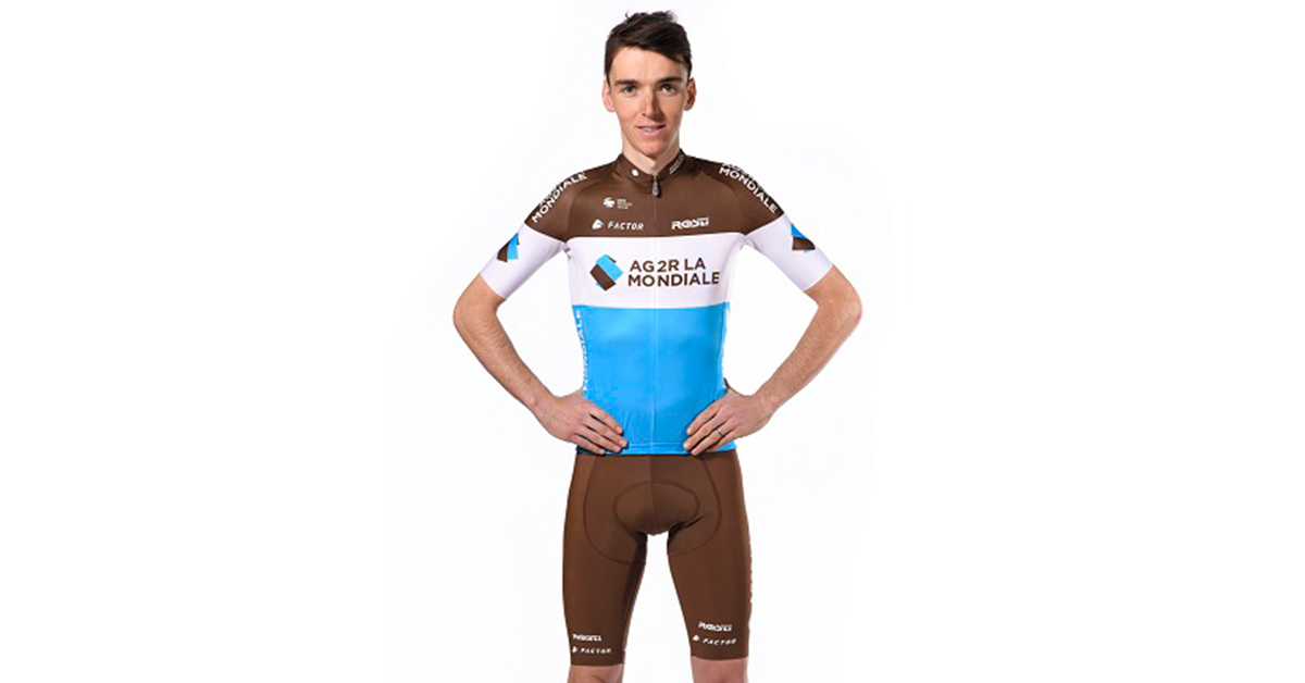 http://photo.velo101.com/2018/grande/romain_bardet2.jpg