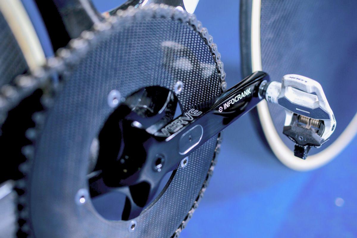 bidon pour cycliste