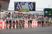 24 Heures Vélo PEARL iZUMi