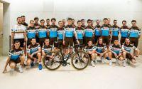 AG2R La Mondiale, tout pour le Tour