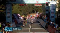 Tour de Turquie : Lutsenko domine son sujet à Selçuk