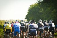 Bourgogne Cyclo #1