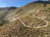Cape Epic 2018 Stage 4 #2