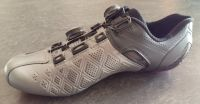 Test des chaussures G.Stilo+ de Gaerne