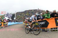chris froome Monte Zoncolan