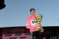 Tous les classements de ce 101ème Giro