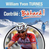 William Turnes :