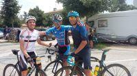 Cyclo Ventoux 3