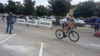 Cyclo Ventoux 4