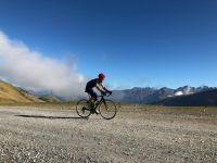 Le calendrier cyclosport 2019