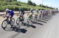 Tour de San Juan : Fernando Gaviria récidive