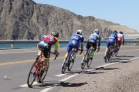 Tour San Juan : Villalobos, surprenant, s'offre l'étape