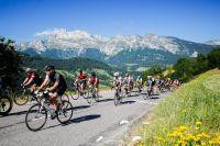 Retour sur l'étape du Tour cyclo en abécédaire