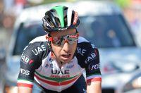 Giro (J-3) : les favoris de la 101ème édition