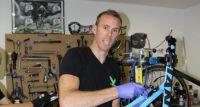 Franck Parolin 1