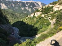 GF Mont Ventoux 1