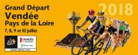 J-100 : Le compte à rebours du Tour de France est lancé