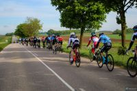 La vélostar 91_2