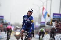 A travers les Flandres : réactions des coureurs