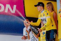 Yates brille et Kwiato remporte le Tour de Pologne