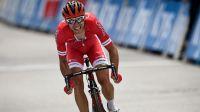 Nicolas Edet - Tour de l'Ain