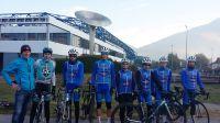 Les témoins du cyclosport #3