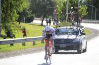 CLM Tour de San Juan, Ryan Mullen indétrônable