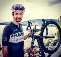Les témoins du cyclosport #5 : Dr Marc Rollini 2/2
