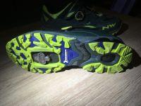 Test des chaussures VTT Northwave Spider Plus 2