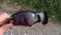 Test des lunettes Limar OF8.5 PH