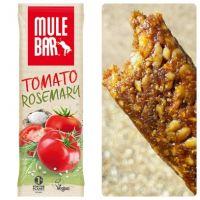 Test des barres salées Tomate-Romarin  Mulebar