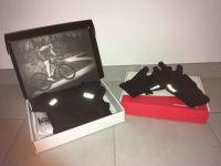 Test des gants et couvre-chaussures Kalas