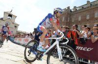 Vuelta J-1: Quelles chances pour les Français?