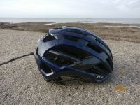 Test du casque Kask Valegro