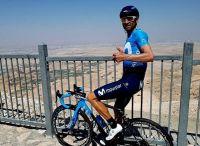 Valverde Abu Dhabi