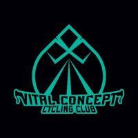 équipe Team Vital Concept, ©