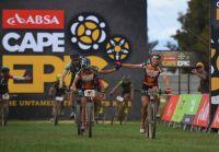 Win Cape Epic Stage 3