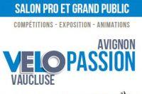 Avignon Vélo Passion Vaucluse