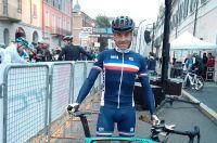 Les Témoins du Cyclosport #10 : Jean-Luc Chavanon