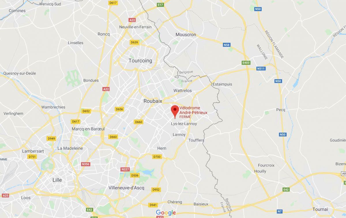 Paris-Roubaix-cyclo-2020_acces