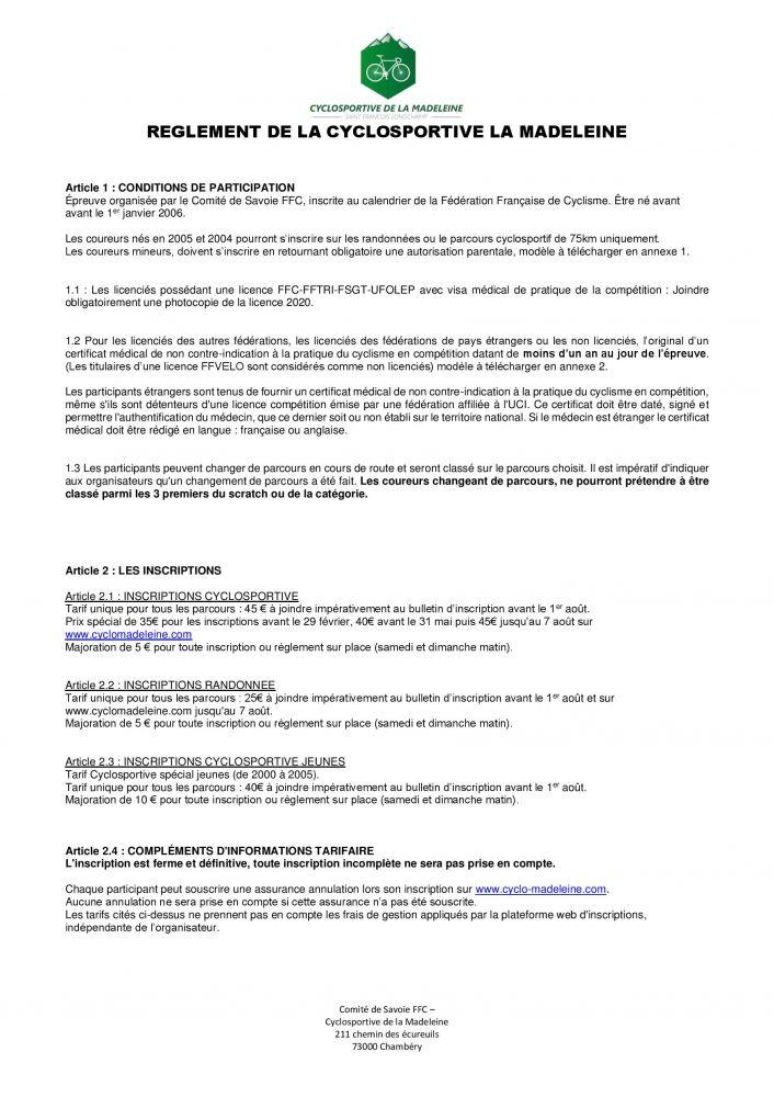 Reglement La Madeleine 2020-page-001